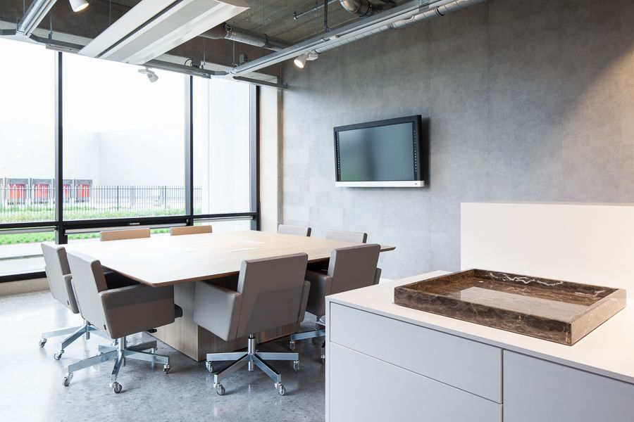 Awesome Lensen Interieur Pictures - Huis & Interieur Ideeën ...