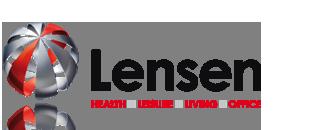 lensen-logo