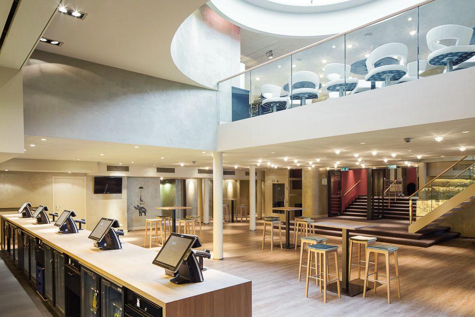 Lensen Projectinrichters SP2014-Interieur-Foyer-Carre-8-LowRes ...
